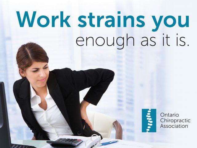 http://healthviewchiropractic.com/wp-content/uploads/2019/03/work-strains-640x480.jpg