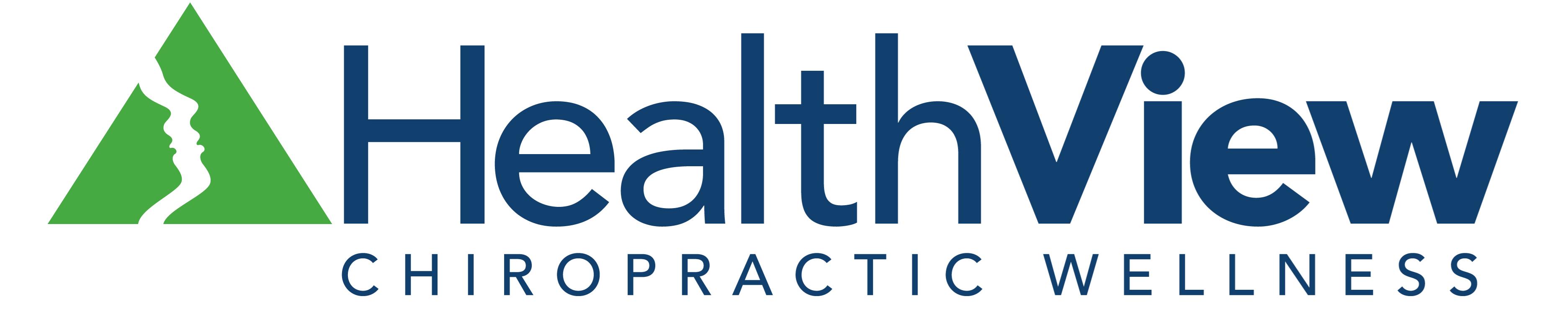 HealthView Chiropractic Wellness
