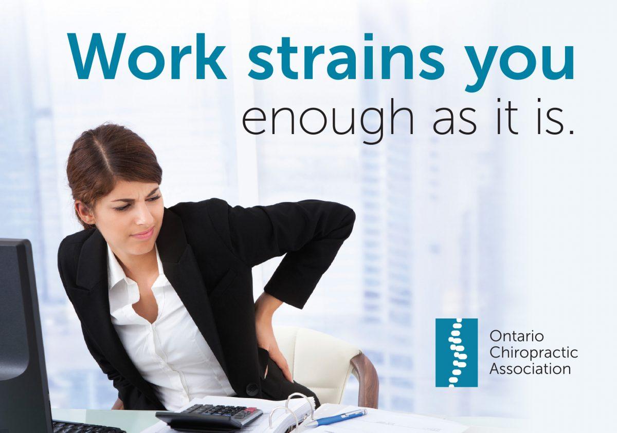 work-strains-1200x843.jpg